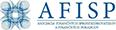 afisp-logo