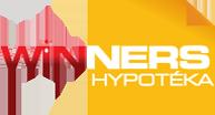 winners-hypoteka