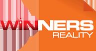 winners-reality