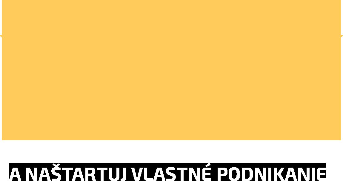 Využi Winners Príležitosť