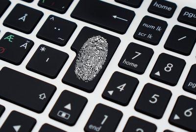 Bezpečnejšie platby na internete