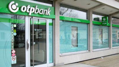 OTP Banka opúšťa Slovensko
