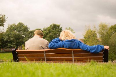 Zvýšenie dôchodkov v roku 2020