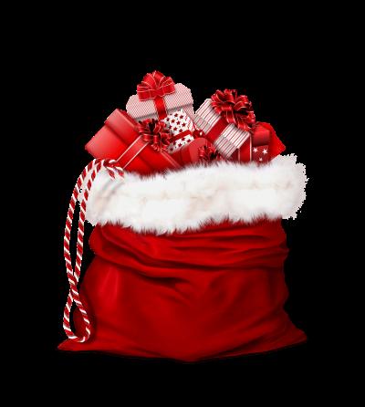Vianočný príspevok pre dôchodcov