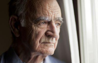 Nová tabuľka pre vek odchodu na dôchodok