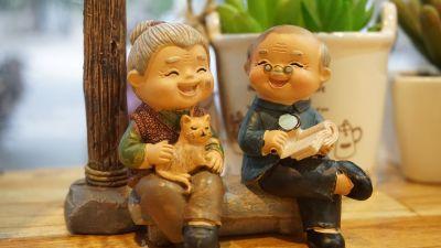 Dôchodkový vek sa posunie o63 dní