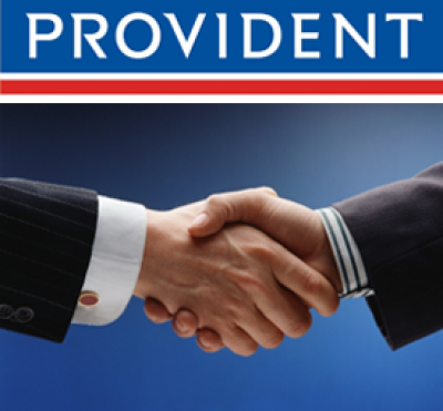 Bývalým klientom Providentu odpustia dlhy