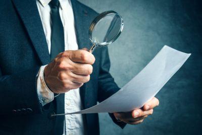Audit vPSS spôsobil odvolanie predsedu predstavenstva