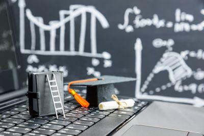 Finančná gramotnosť na Slovensku je stále žalostná aešte klesá
