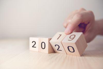 Čo nás čaká v II. pilieri vroku 2020