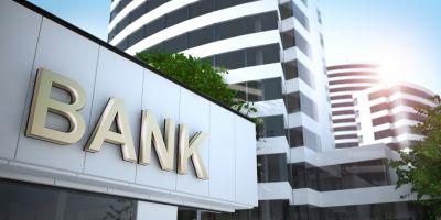Banky odmietajú platiť odvod