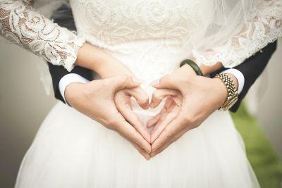 Mladomanželské pôžičky sú späť