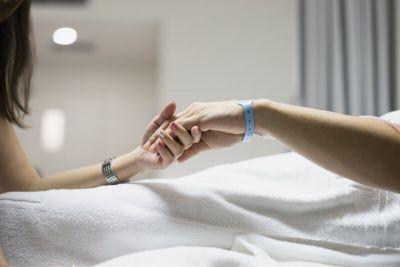 Počet ochorení na rakovinu rastie