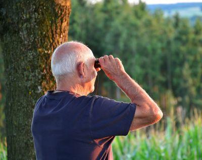 Zmena výpočtu dôchodkového veku