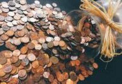 Do Fondu ochrany vkladov pribudli 3 mil. eur