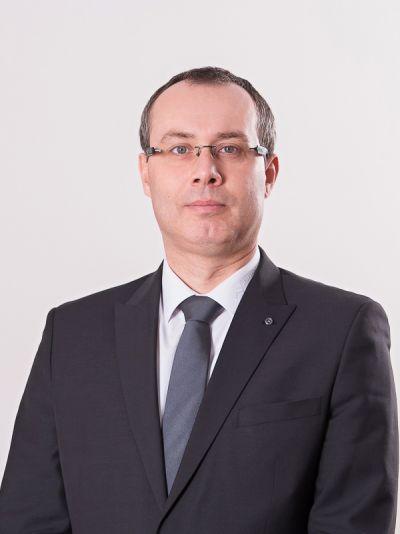 MGR. MAREK PROPPER